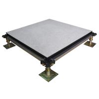 西安全钢静电地板哪家好 未来星HPL防火板安装 机房通风地板怎么卖