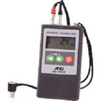 气体分析仪供应商_星枫仪器硬度计_tc830涂层测厚仪精品