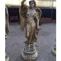 锻铜雕塑图片、温州锻铜雕塑、旭日雕塑经典之作