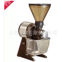 法国SANTOS山度士1P商用多功能咖啡研磨机、山度士1P电动胡椒粉机
