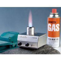 思普特 电子火焰灭菌器 型号:SS174BIOX