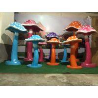 蘑菇模型出租出售卡通模型出租出售恐龙出租出售