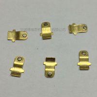 太原博维思铜焊接件去氧化皮抛光机
