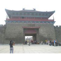广西景区 公园 景点旅游游客流量统计 客流统计系统 LED显示人数 锦勋信息