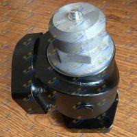 「宝湖机械」特惠供应95023933英格索兰O型密封圈