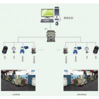 武汉富源飞科供应 FY-KJ4矿用排水监控系统