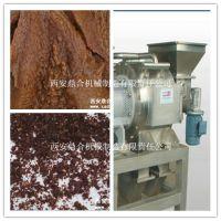 西安鼎合大枣汁加工成套设备