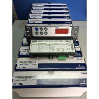 Dixell小精灵IC121CX冷水机及热泵控制器