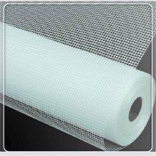 外墙网格布厂家 玻纤网格布规格 优质建筑网