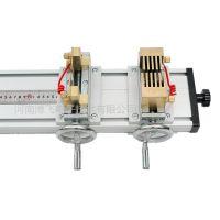 博飞供应配套DQ630型通用导体电阻电桥夹具