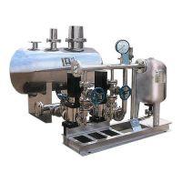 云南德邦环保供应无负压供水设备