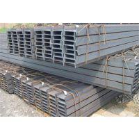 无锡日标工字钢生产厂家,武汉日标工字钢现货