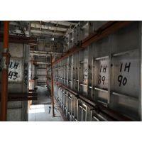 优质铝模板出厂价,请电询安徽合肥铝合金模板厂家!6061-T6