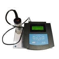 带锂电池-便携式溶氧仪-微量溶解氧分析仪-便携式ppb级氧分析仪