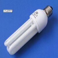 LED灯具河南批发市场——新款led节能灯市场价格