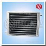 SEMEM_SRQ蒸汽散热器 换热效率高、安装方便、无泄漏