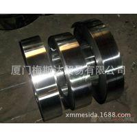 厦门供应ASTM1065弹簧钢 淬火发蓝弹簧钢带 冷轧光亮1065弹簧钢板