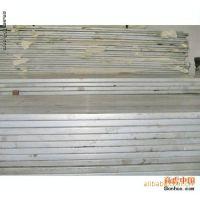供应7075铝板7075铝棒7075铝合金