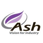美国ash vision 显示仪表