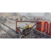 专业生产石料厂除尘器厂家|河北科宇环保