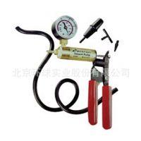 厂家直销手动真空泵AZJC-2500汽车检测仪器 检测设备工具