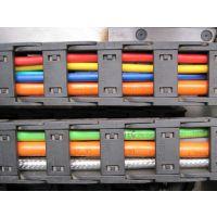 量身定制各类拖链电缆,电气控制软电缆,