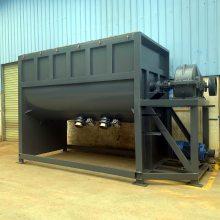 东莞协达生产多功能搅拌分散机 防爆小型分散机 低价优质