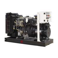 1106C-E66TAG4 150KW帕金斯系列柴油发电机组现货出售