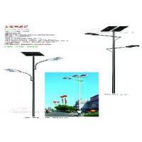 济南道路照明灯具设计--鲁星灯具可信赖的品牌