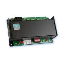 ACROMAG模块-上海昭益机电设备有限公司560L3-601-3MR-10-NCR