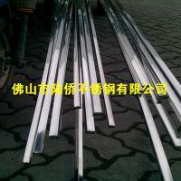 专业生产201不锈钢方管38*38壁厚2.5MM价格