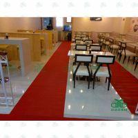 深圳运达来家具定制大理石餐桌西餐厅咖啡厅奶茶店桌子量大从优