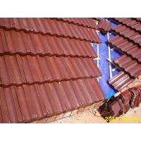 湖南长沙外墙挂板、吊顶—长沙广昌建材 出售挂板、吊顶—房屋翻新、旧房改造
