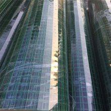 旺来绿色养殖铁丝网 圈玉米网 荷兰网批发