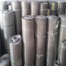 密纹过滤网 不锈钢网丝网 100目不锈钢丝网