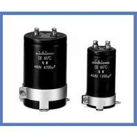 350V6800U电容器 6800UF 350V电解电容