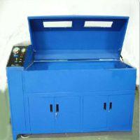 热水器内胆检漏试验机 泄漏检测台,检漏机