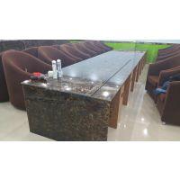 供应上海网吧桌椅仿大理石面网吧桌钢化玻璃网吧桌电脑桌办公桌会议桌