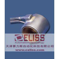 高品质德国Ihne&Tesch环式加热器