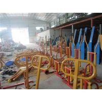 台球桌|腾辉体育器材|台球桌配件