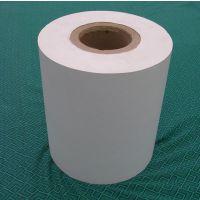 供应医用热熔胶全自动包装纸 厂家生产 批发价格