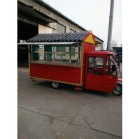 电动餐车价格 电动餐车 美旺餐车(在线咨询)