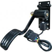 全面防飞车系列脚踏加速器(无刷电动车控制器)