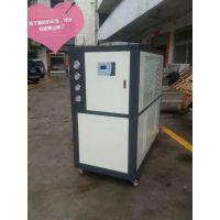广州冷库制冷机组 恒雅图制冷机组安装