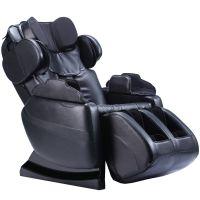 春天印象诚招灵宝市红外理疗家用按摩椅市场加盟店