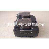 R911279431 DKC03.3-100-7-FW ,伺服阀现货特价