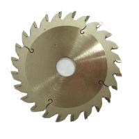 合金锯片厂 合金圆锯片直销 机用锯片厂 机用底锯片 硬质合金锯片