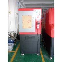 广州玉邦第五代(YB3023)数控玉雕机