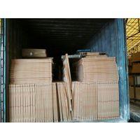 泰兴到三亚集装箱海运公司