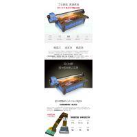 上海厂家直销南京绘雅2513理光打印机